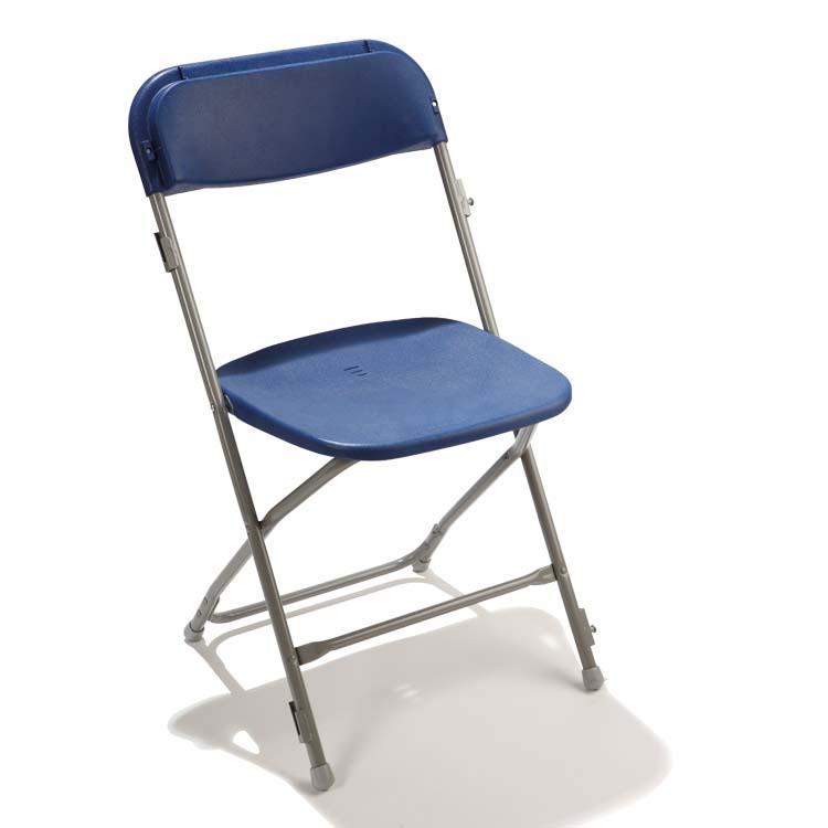 Chaise 2200 pour collectivité