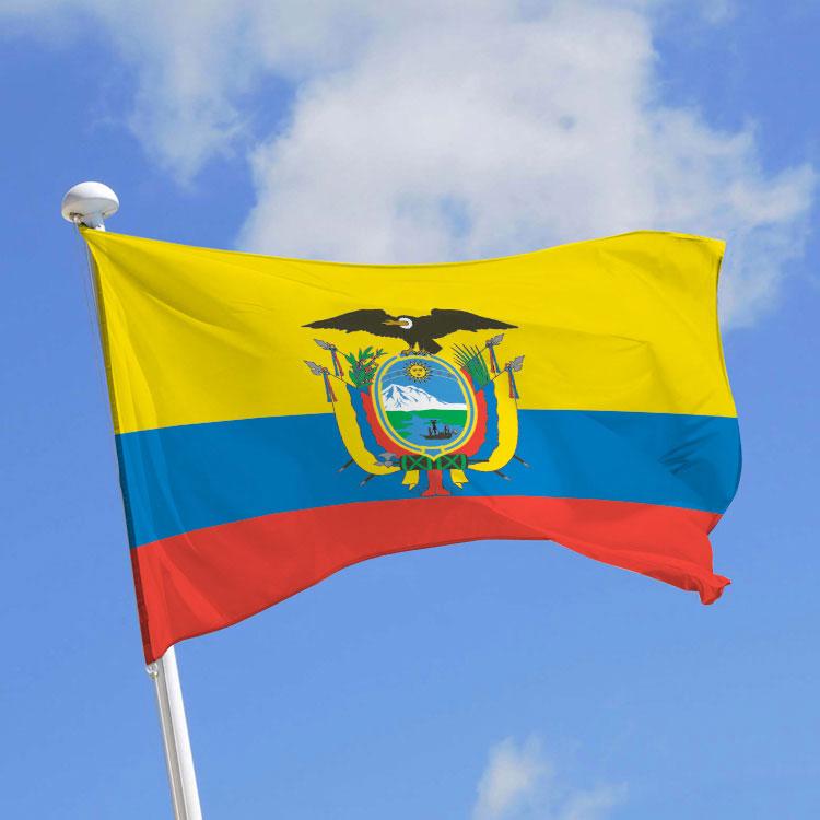 Pavillon Equateur
