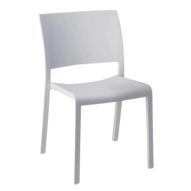 chariot de transport universel pour chaises grilles tables doublet. Black Bedroom Furniture Sets. Home Design Ideas