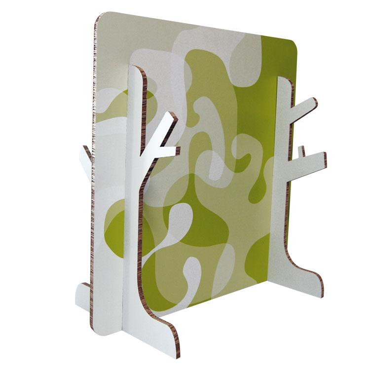 Cloison Ecodesign