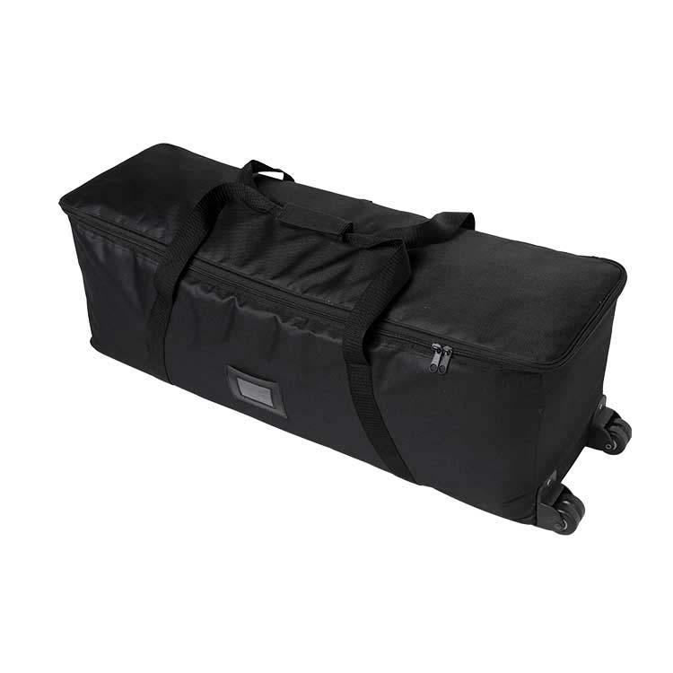 sac de transport du stand parapluie lumy