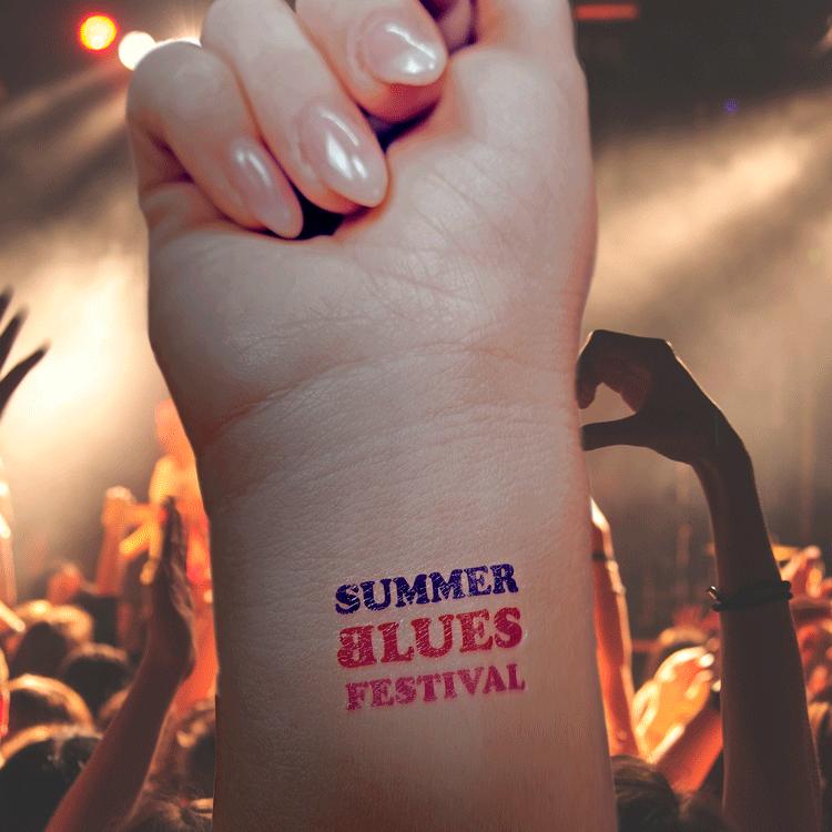 Tattoos_festival
