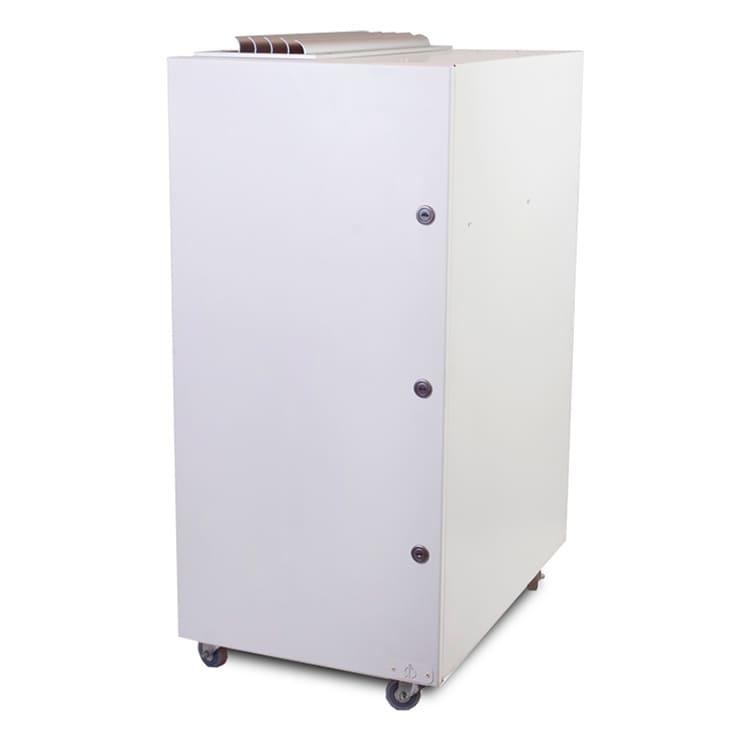 Purificateur d'air UV Aero Hur