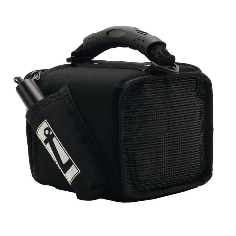 Porte-voix MINIVOX Lite avec sac de transport
