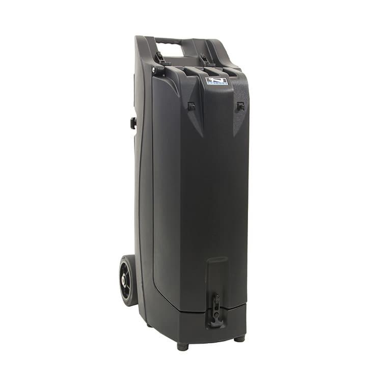 Sonorisation portable BIGFOOT