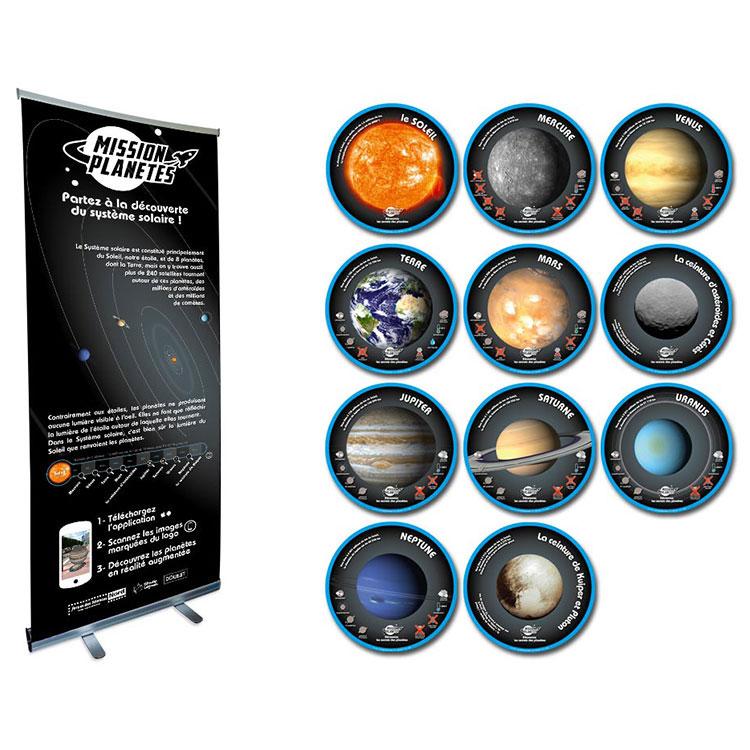 kit_expositions_mission_planètes_petites_structures