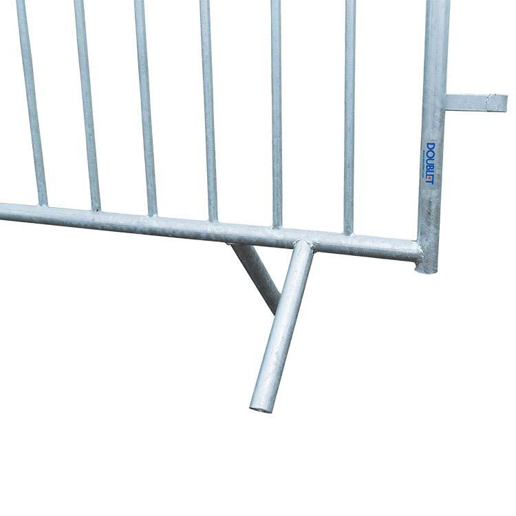 Barrière de sécurité Optima 4