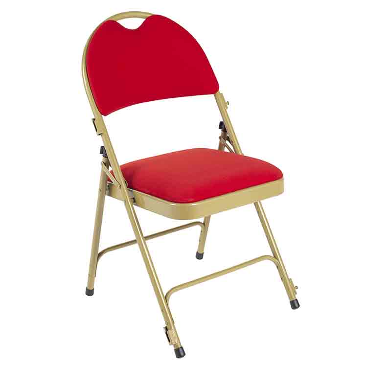 Chaise 2600 Confort Napolon