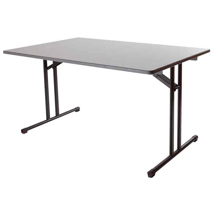 Table pliante Berry