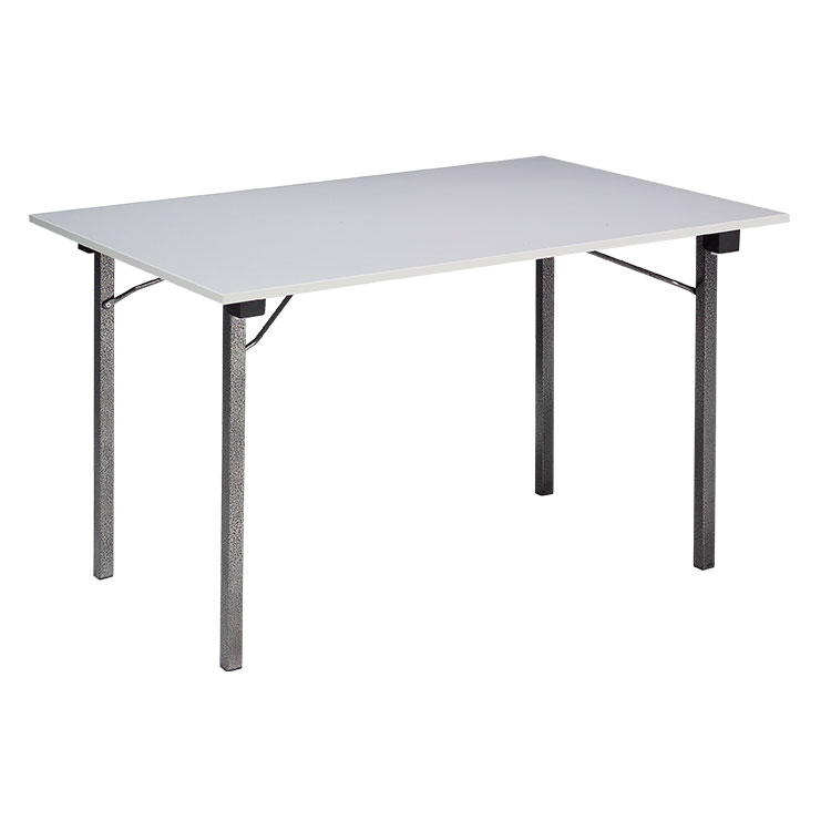 Table pliante Alpha