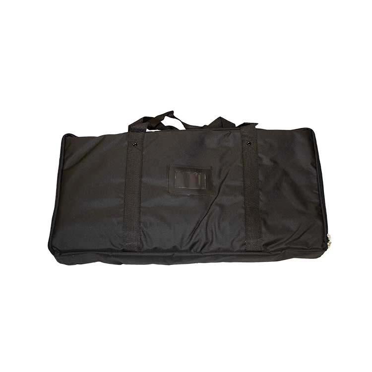 sac de transport du support Tablette Wave