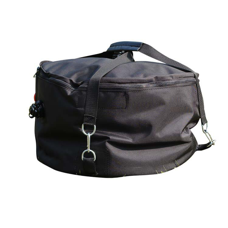Sac de transport Colonne gonflable Reverso