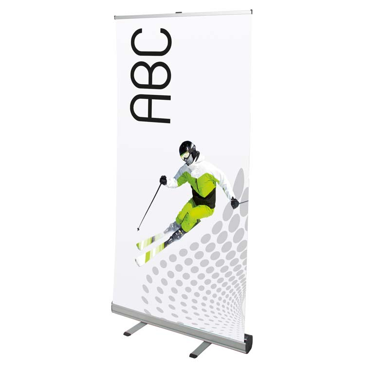 Roll-up 170 cm