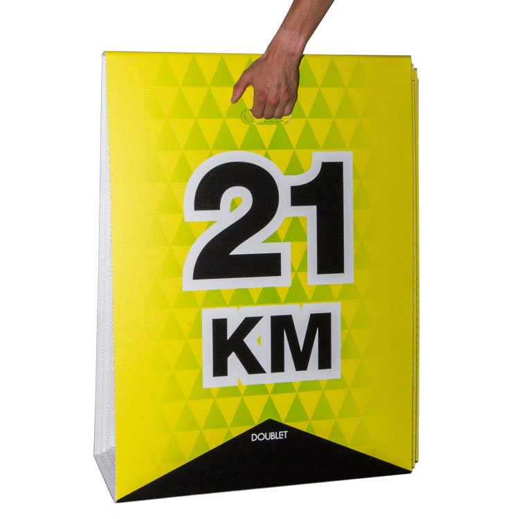 """Résultat de recherche d'images pour """"panneau 21,km"""""""