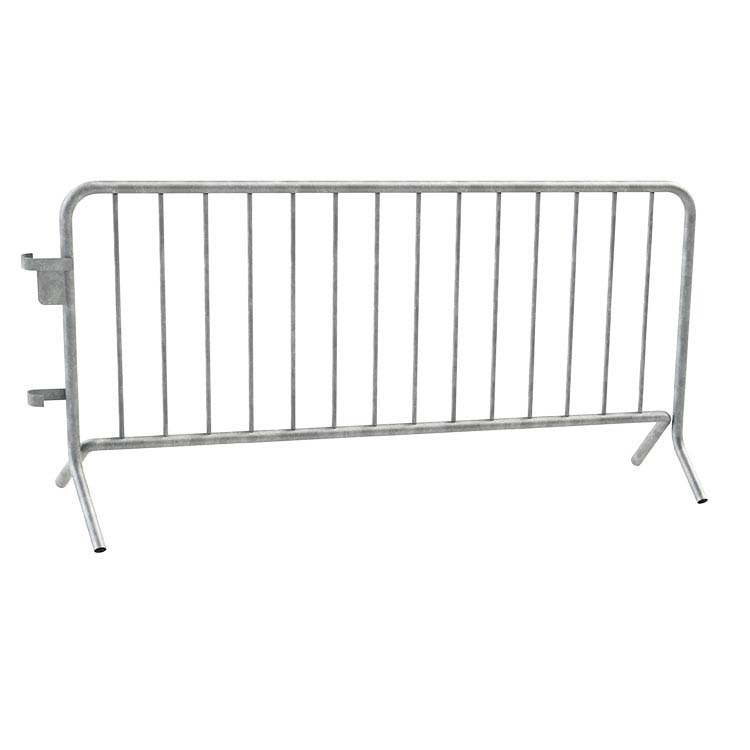 Barrières sécuristar