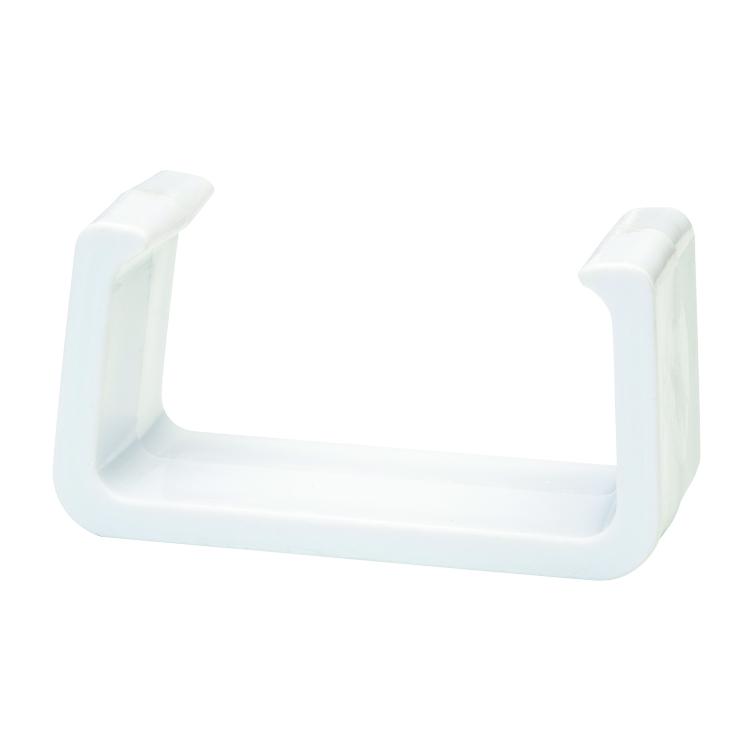 Connecteur pour chaise Kasar - blanc