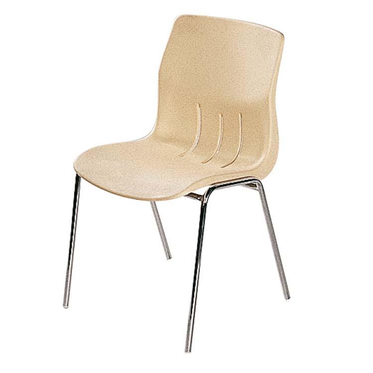 Chaise Coquergo M4 beige