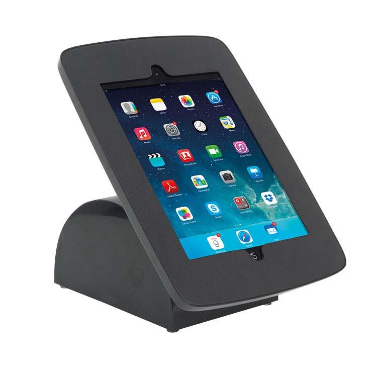 Support de table Sly pour tablette numérique