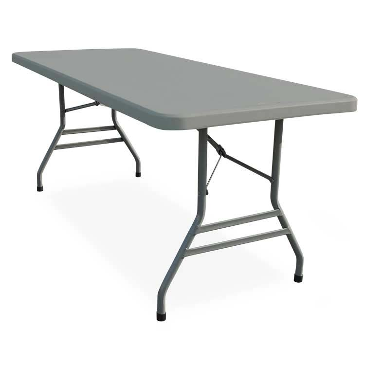 Table mural pliante perfect stunning top trendy assise - Table pliante leroy merlin ...