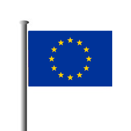 Europa grf.