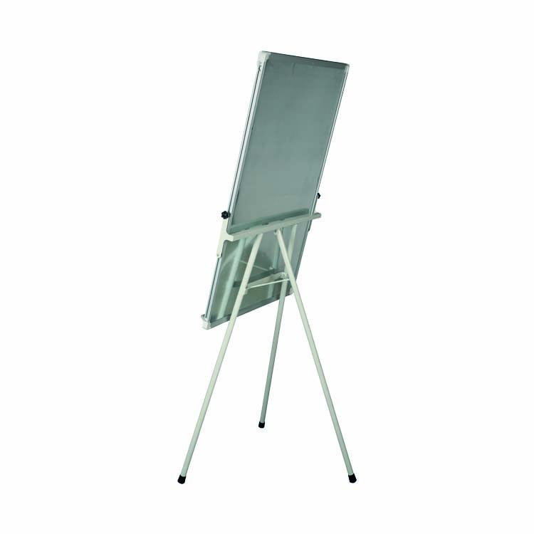 Paperboard ajustable en hauteur
