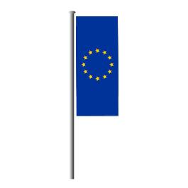Europa hoch grf