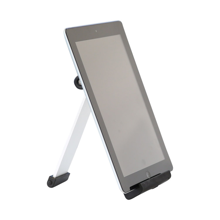 support tablette / smartphone convert