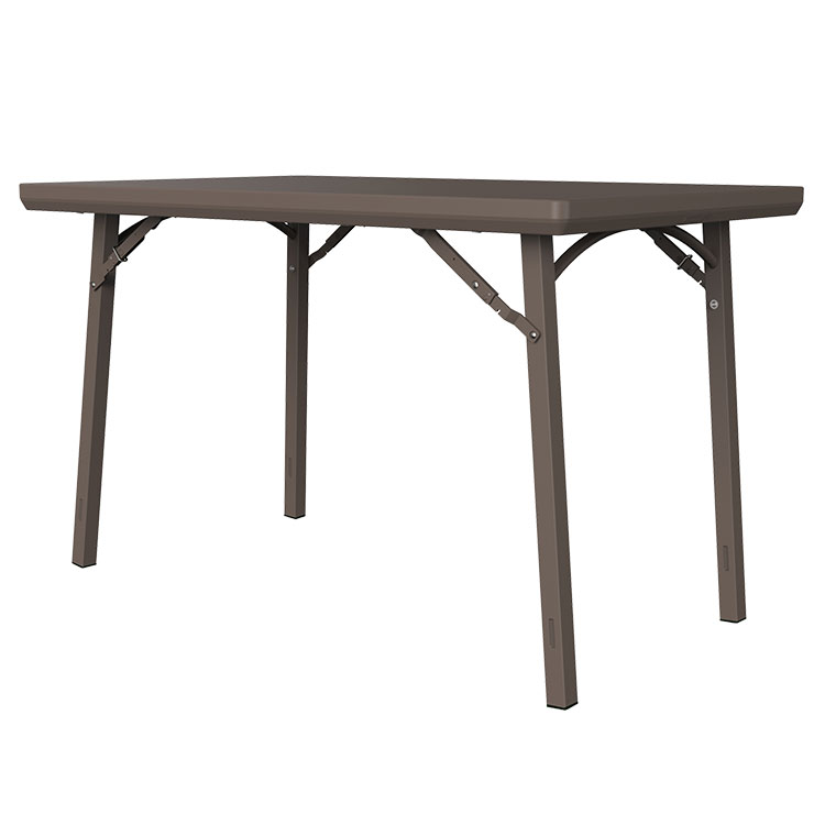 Table pliante Ultra