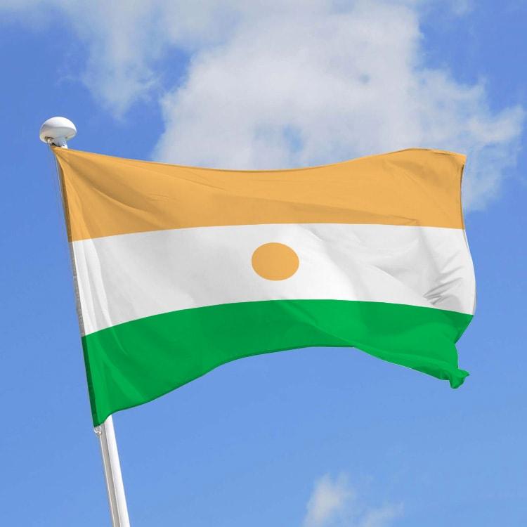"""Résultat de recherche d'images pour """"niger drapeaucarte"""""""