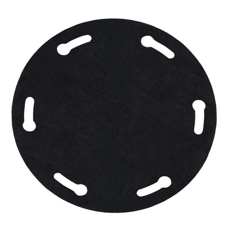 Lest pour arche gonflable Reverso - Diamètre 60 CM