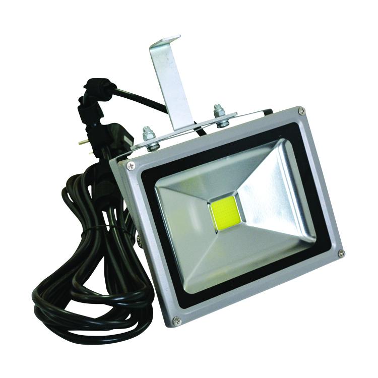 Spot LED pour dome Xtrem et stand comptoir