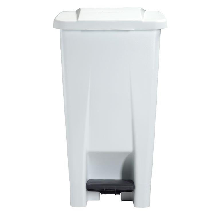 Poubelle container 60 litres