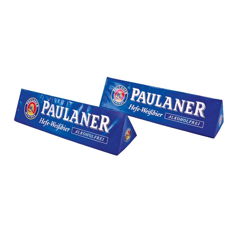 Softbanden_Paulaner
