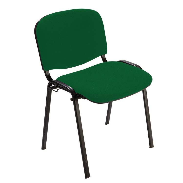 Chaise Visa M4 vert