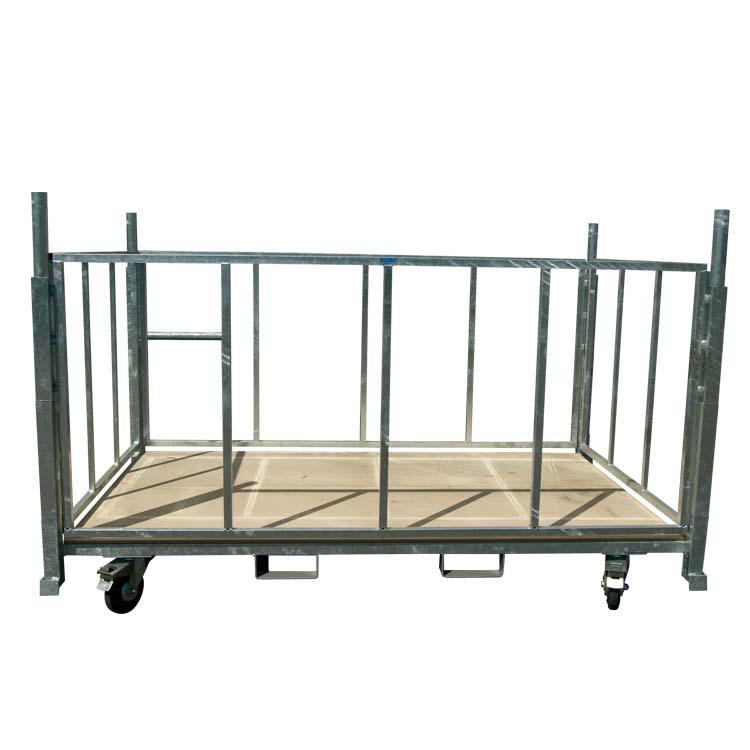 racks de rangement et racks de stockage doublet. Black Bedroom Furniture Sets. Home Design Ideas