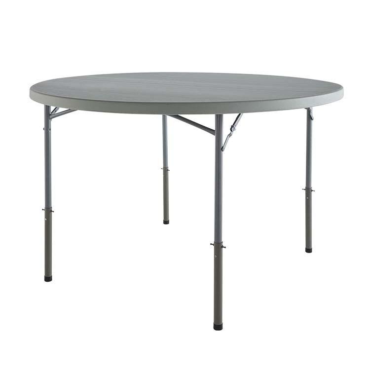 Rehausses pour table professionelle