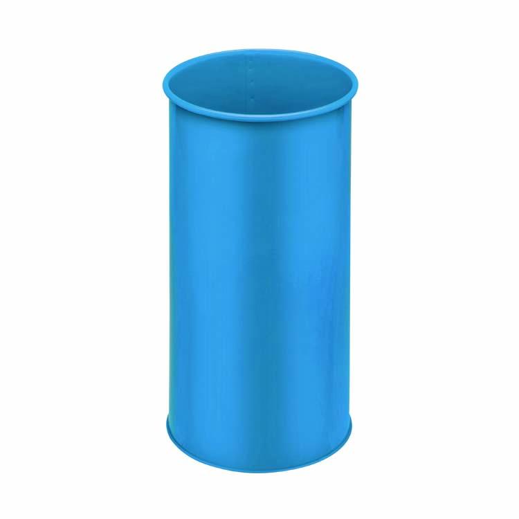 Porte-parapluies Bleu azur - 22 L