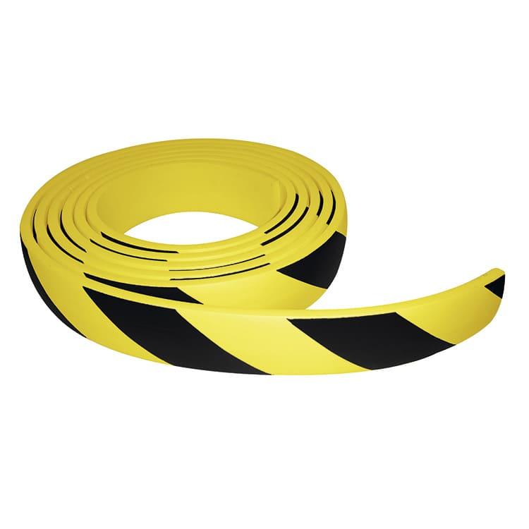 Protection mousse pour surface plane (rouleau 5 m)