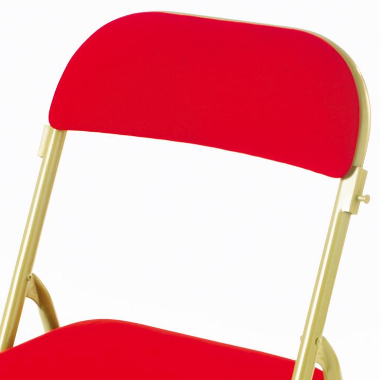 Rückenlehne Stuhl Velvet