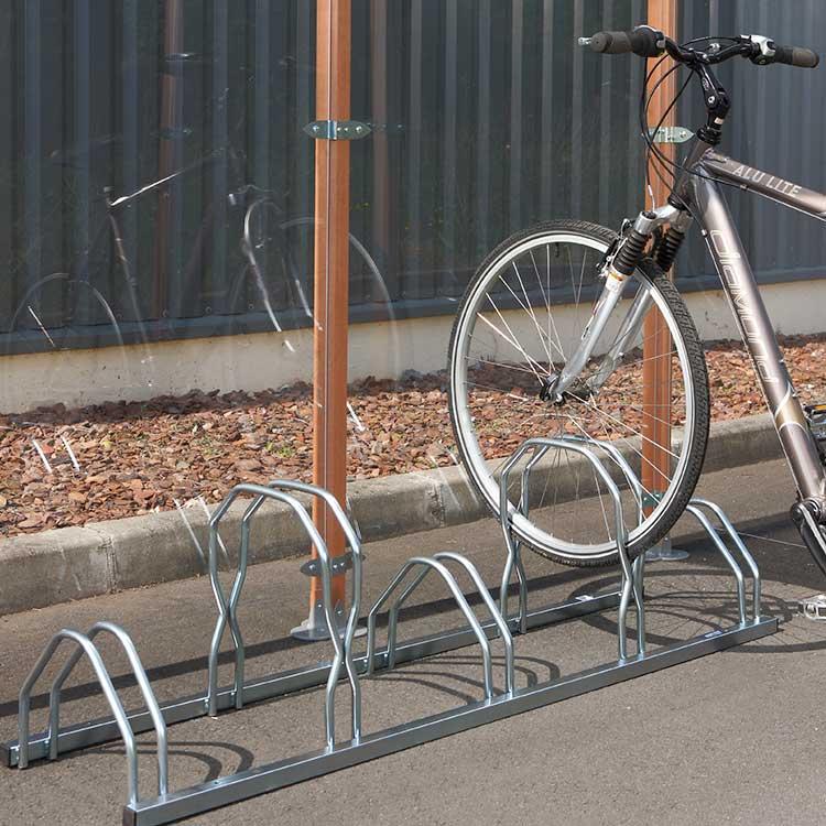 Rack à vélo Tokyo