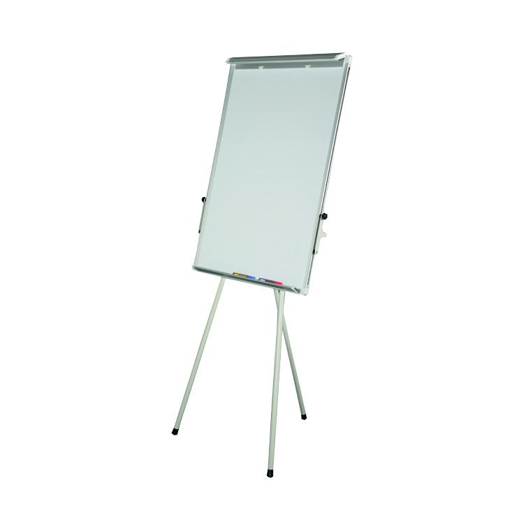 Paperboard de conférence ajustable