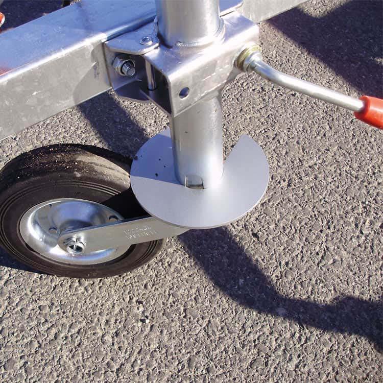Système de frein
