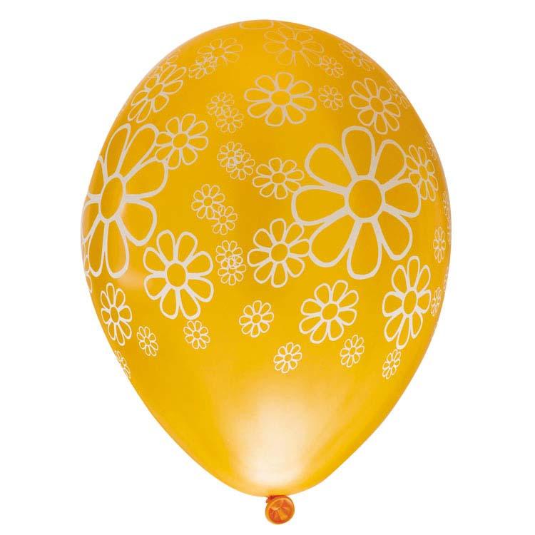 Ballon personnalisable