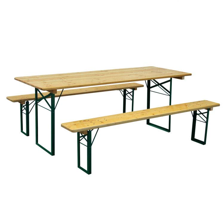 Tables pliantes castorama tables pliantes castorama for Table cuisine castorama